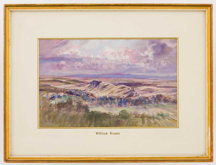 William Kneen (1862-1921) - photo 2