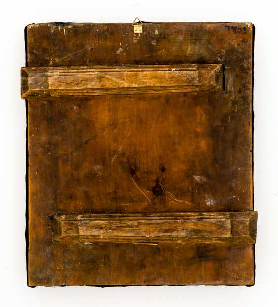 Christus Pantokrator - photo 2