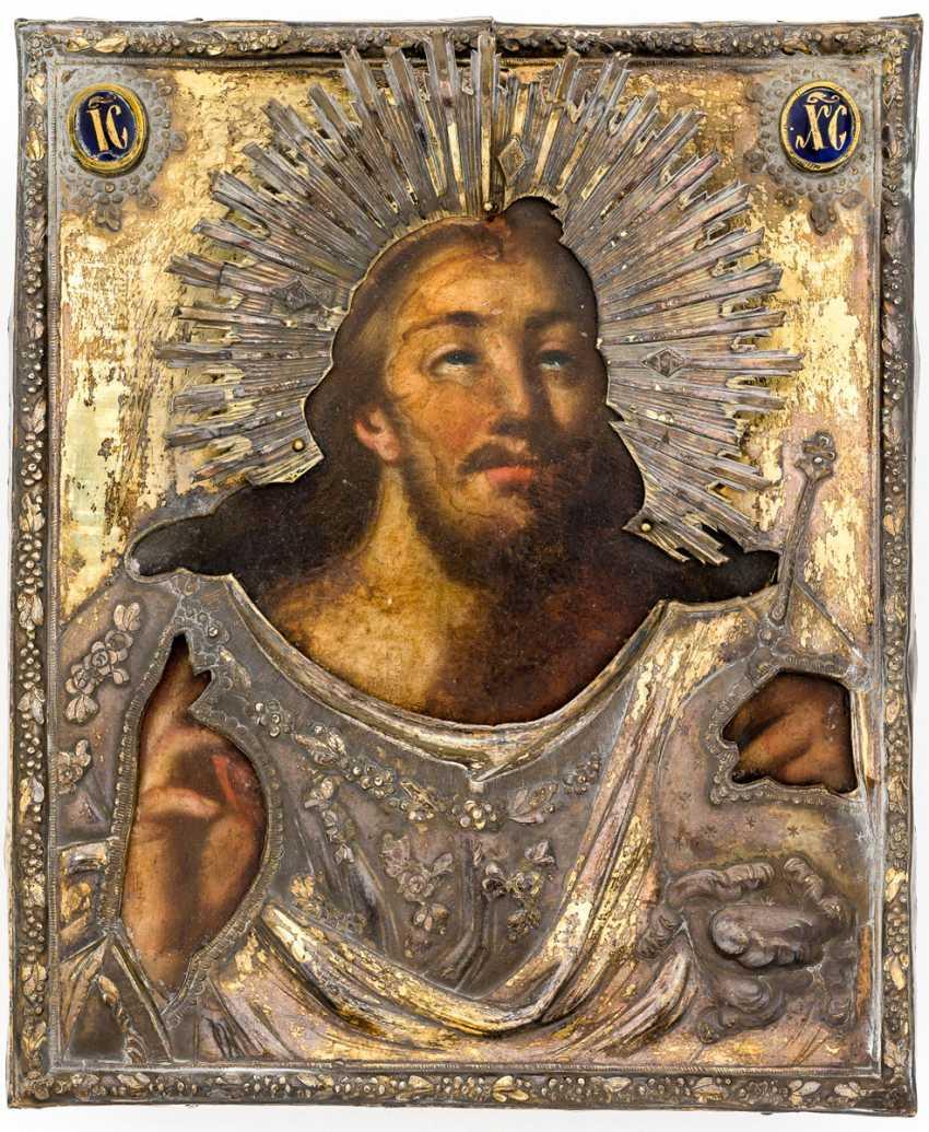 Christus - photo 1