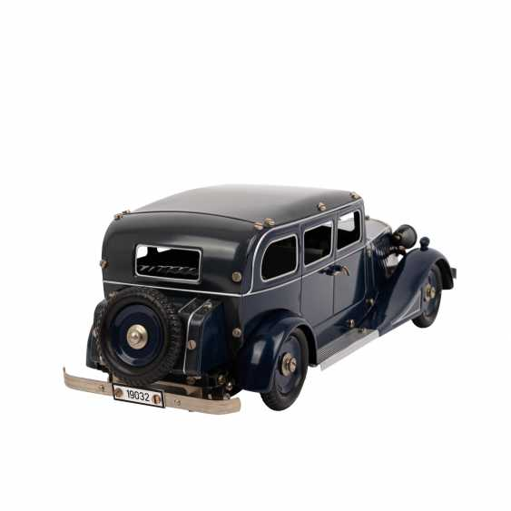 MÄRKLIN Pullman Limousine 19032, - photo 3
