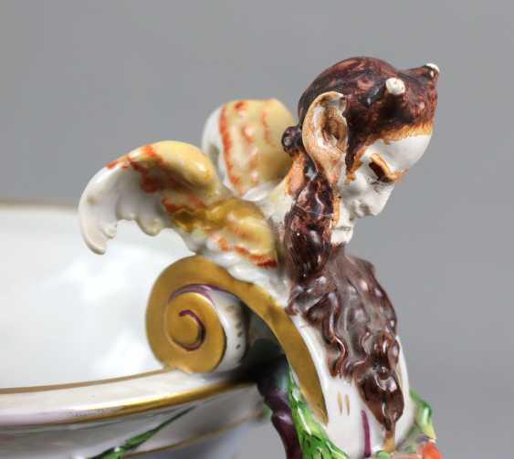 Allegorie Amphora - photo 3