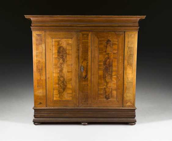 Baroque Cabinet - photo 1