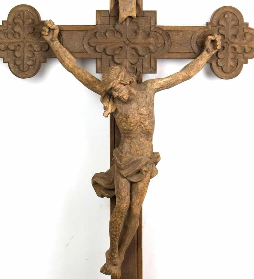 Kruzifix  - photo 2