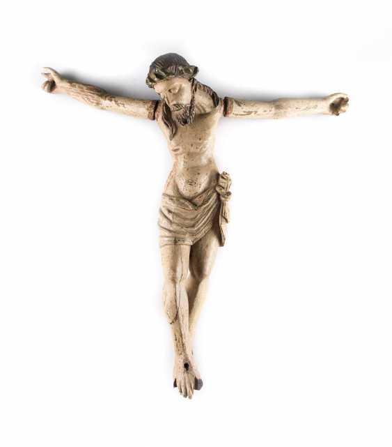 CORPUS CHRISTI - photo 1