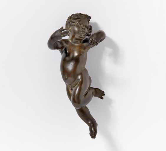 Putto - photo 1