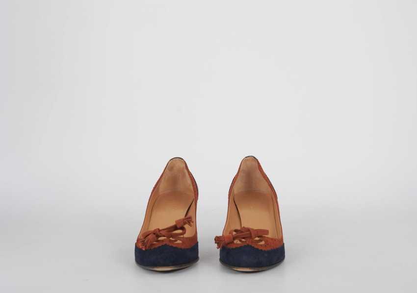 Women's shoes - photo 2