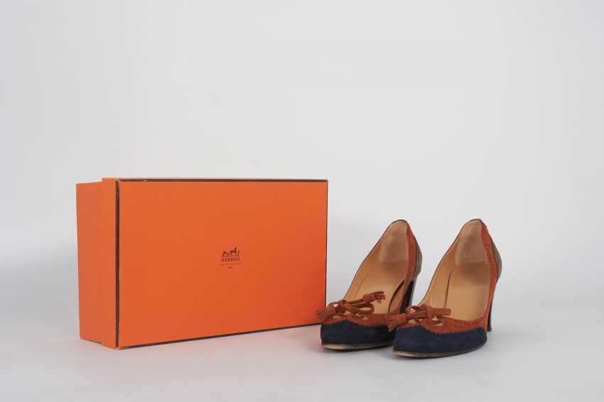 Women's shoes - photo 3