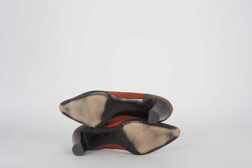 Women's shoes - photo 4