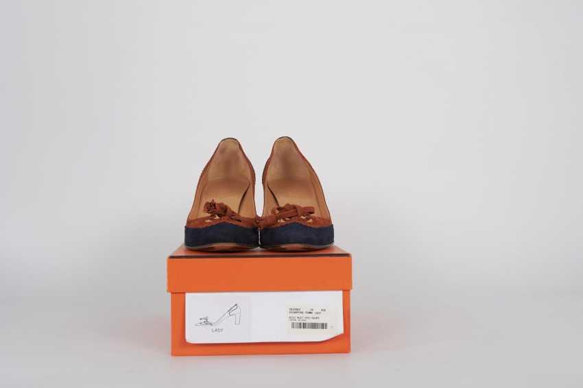 Women's shoes - photo 6