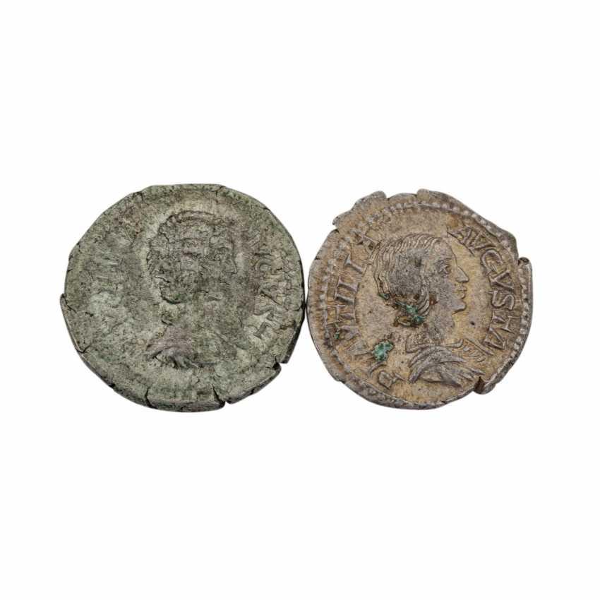 Roman Imperial Era - - photo 1