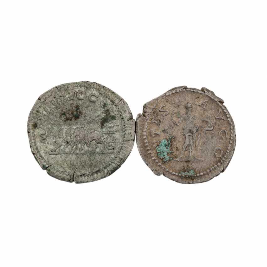 Roman Imperial Era - - photo 2