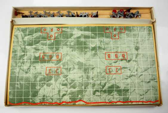 Kampfgeschwader Vorwärts. Ein Luftkriegsspiel. - photo 3