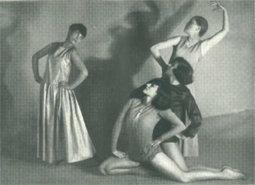 Hildenbrandt, F. - photo 1
