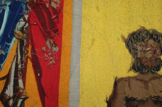 Princely tapestries. - photo 4