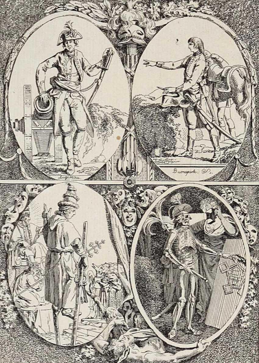 Dunker, Balthasar Anton - photo 11