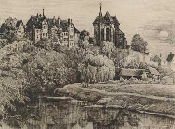 Eberhard, Heinrich - photo 2