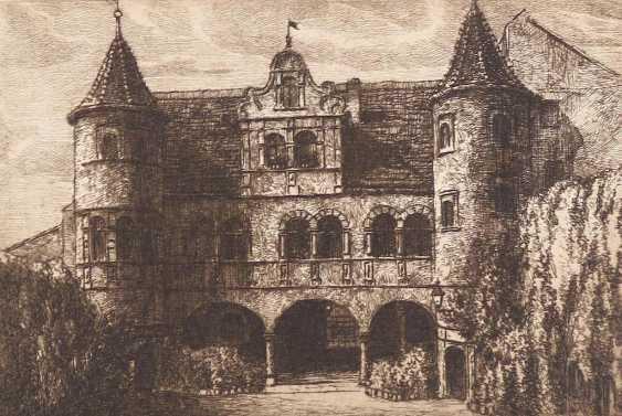 Eberhard, Heinrich - photo 3