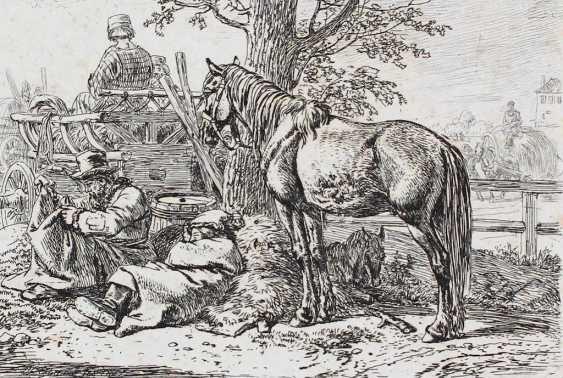 Erhard, Johann Christoph - photo 1