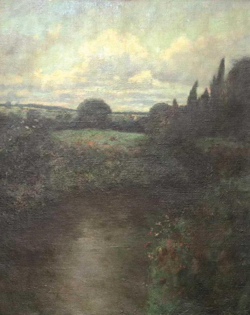 Geist, Carl Friedrich Wilhelm - photo 1