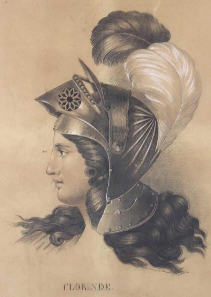 Kleinlein, Heinrich - photo 1