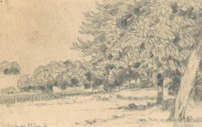 Kunz, Franz - photo 1