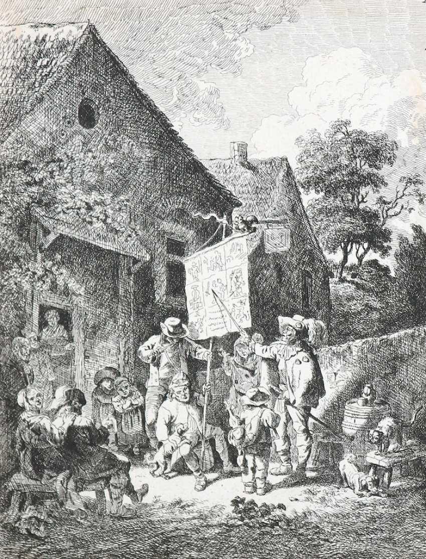 Müller, Friedrich - photo 1