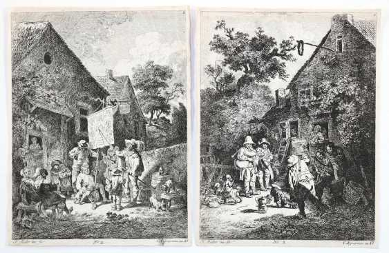 Müller, Friedrich - photo 2
