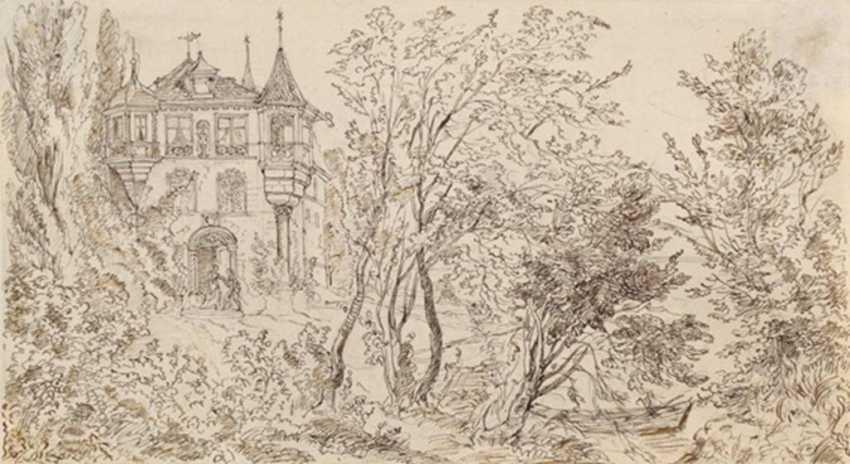 Neureuther, Eugen Napoleon - photo 1