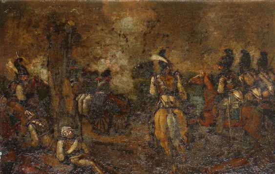 Pflug, Johann Baptist - photo 1