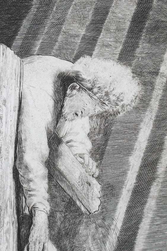 Rembrandt van Rijn, Harmensz - photo 4