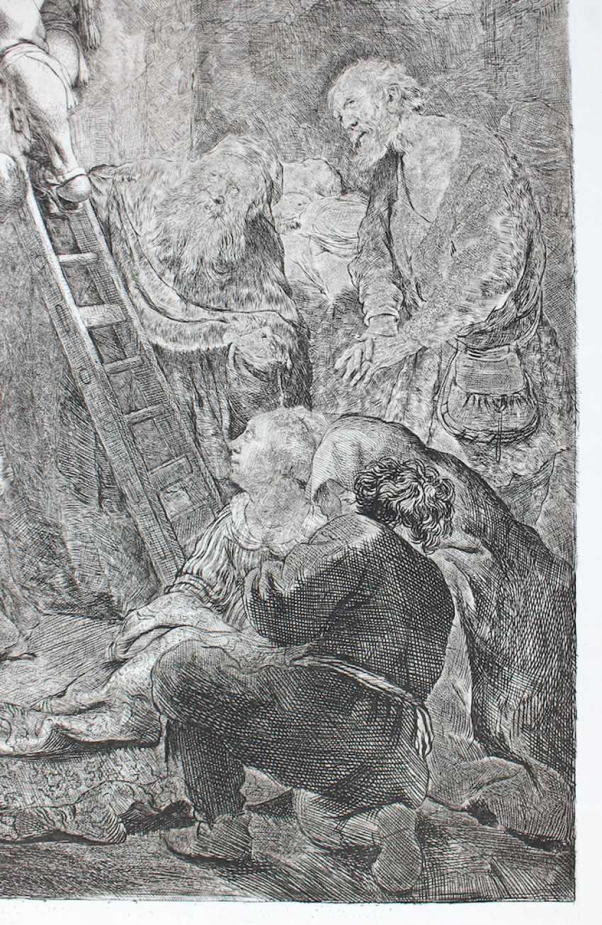 Rembrandt van Rijn, Harmensz - photo 6