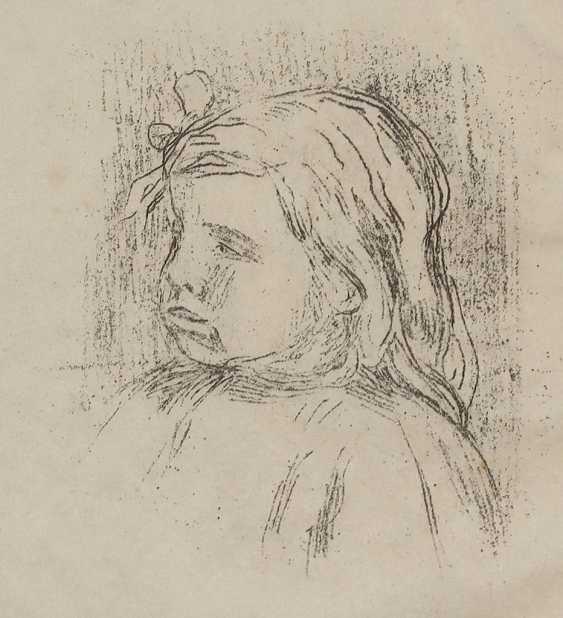 Renoir, Pierre-Auguste - photo 1