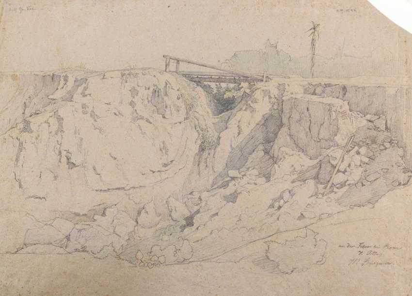 Schirmer, Wilhelm - photo 1