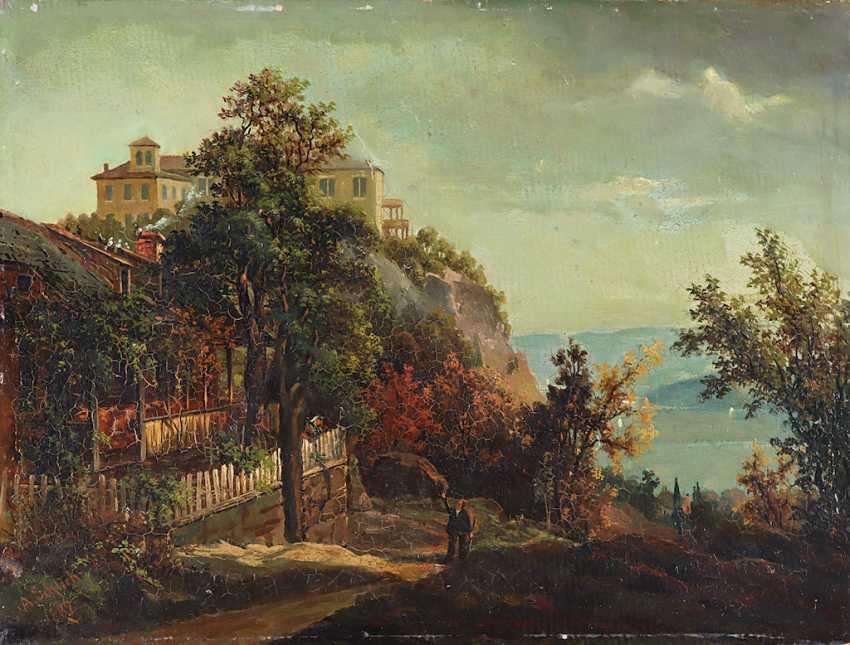 Schlick, Alexander - photo 1
