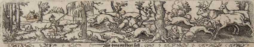 Solis, Virgilius - photo 1