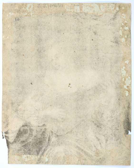 Weiss, Bartholomäus Ignaz - photo 2