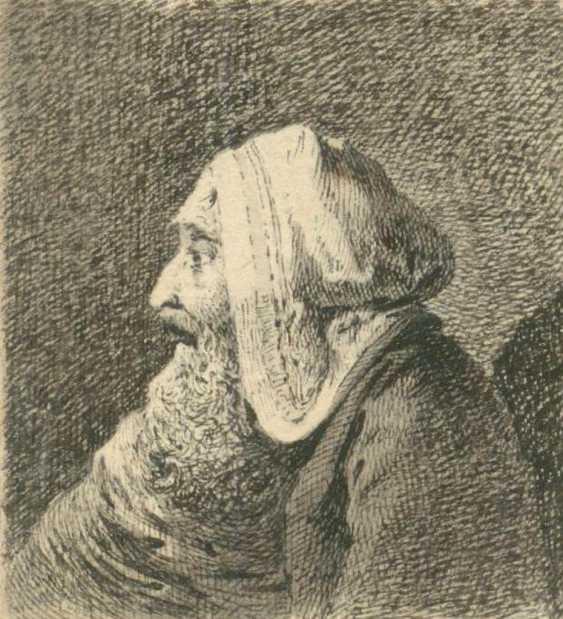 Wocher, Tiberius Dominikus, gen. Theodor - photo 1