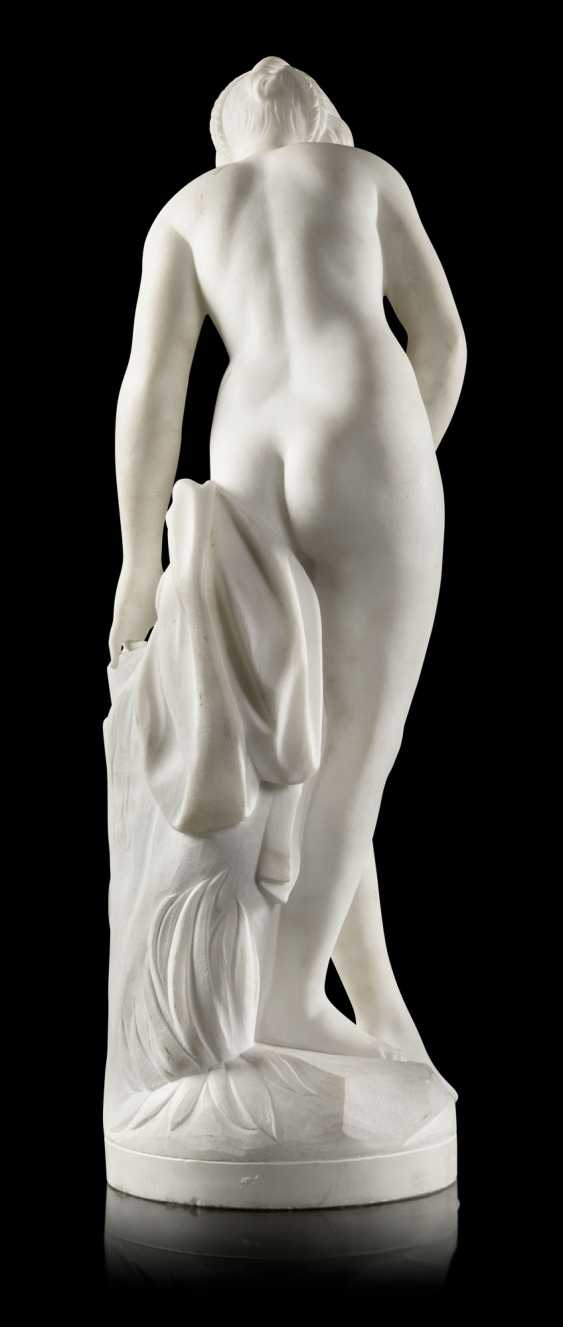 AFTER ÉTIENNE-MAURICE FALCONET (1716 - 1791) - photo 4