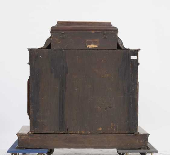Cabinet box South Germany, around 1700 - photo 3