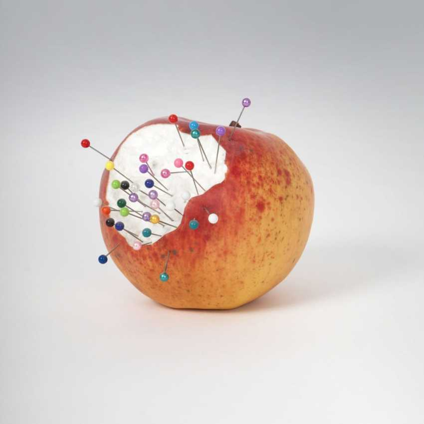 Apple Multiple - photo 1
