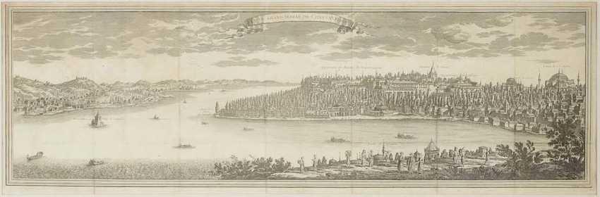 DUFLOS, CLAUDE 1665 Paris - 1727 ebenda - photo 1