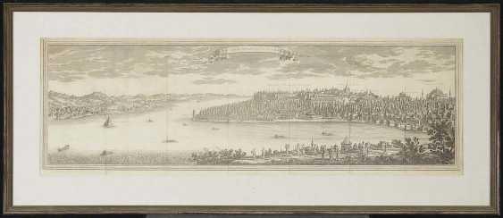 DUFLOS, CLAUDE 1665 Paris - 1727 ebenda - photo 2