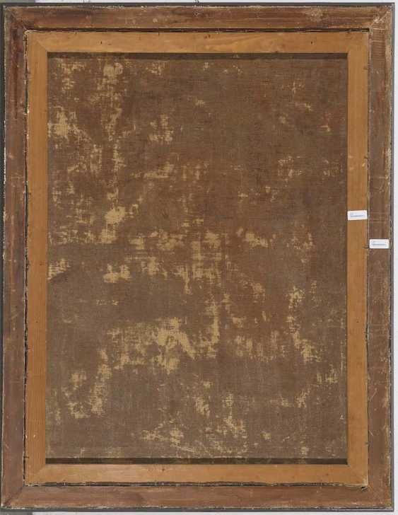 HEEMSKERCK, MAARTEN VAN Heemskerk 1498 - 1574 Haarlem, Umkreis - photo 3