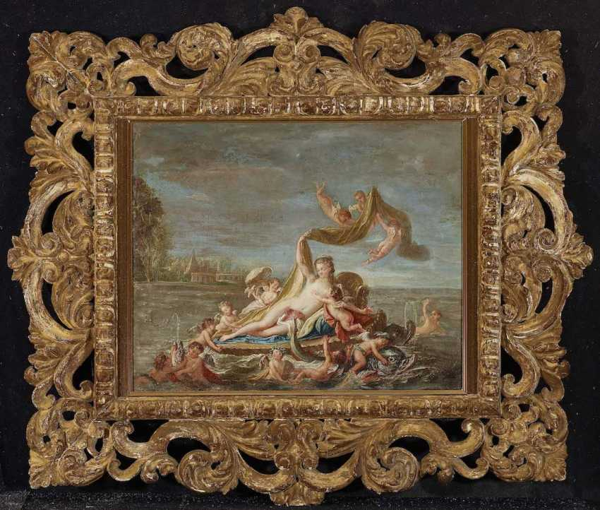 FRANCE 18. Century - photo 2
