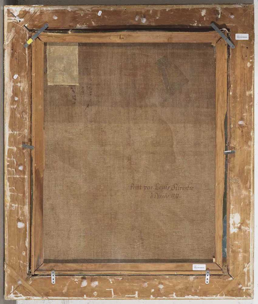 ENGLISH 18. Century - photo 3