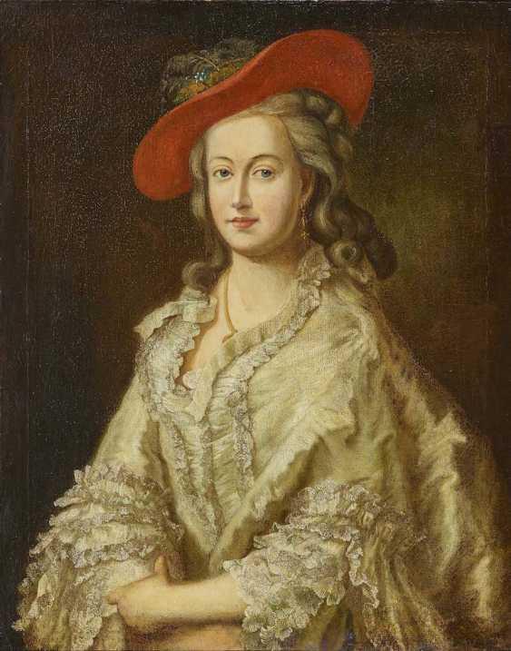 FRANCE 1780/85 - photo 1