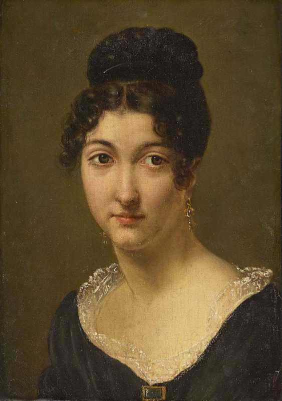 ITALY, around 1820 - photo 1