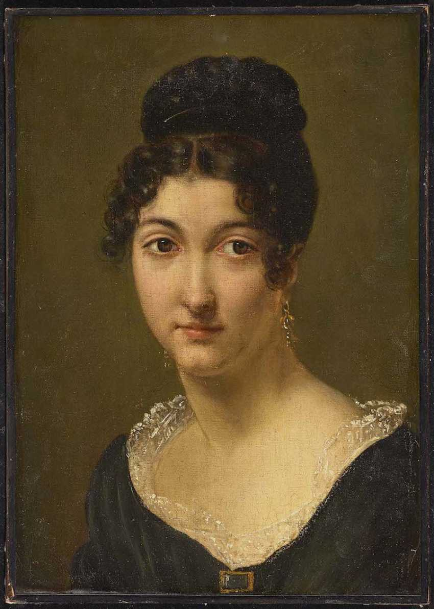 ITALY, around 1820 - photo 2