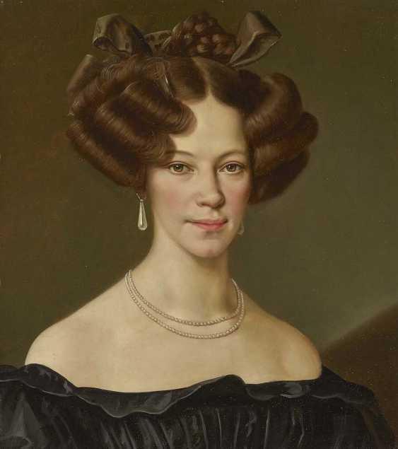 1. Third 19. Century - photo 1
