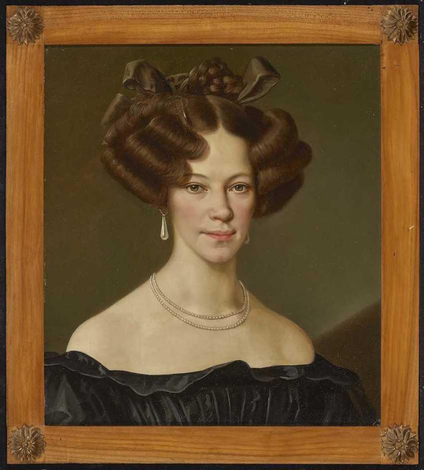 1. Third 19. Century - photo 3